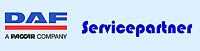 DAF Servicepartner